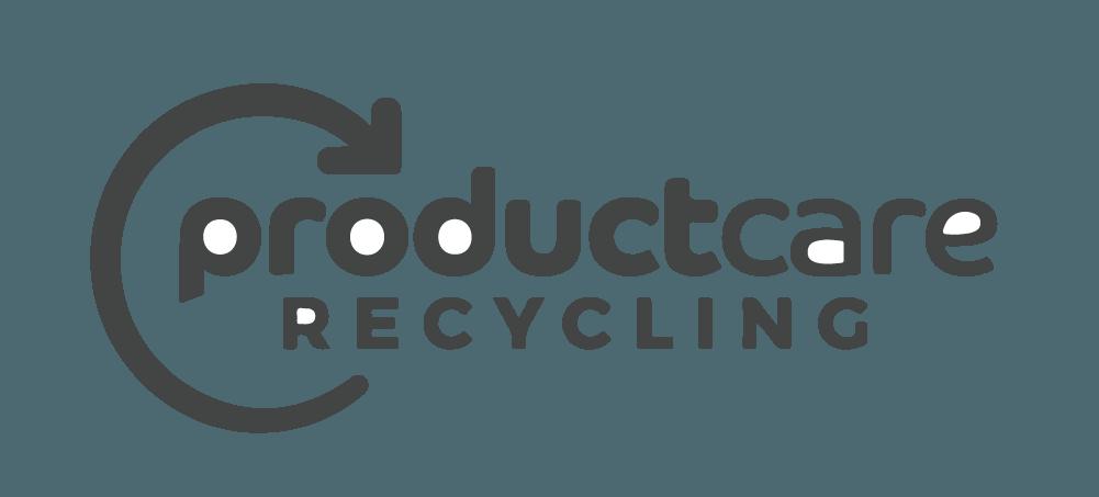 ProductCare
